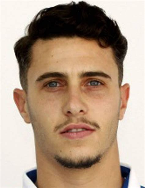 Mario Hermoso   National team | Transfermarkt