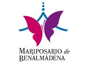 Mariposario de Benalmádena   BIOPARC Fuengirola