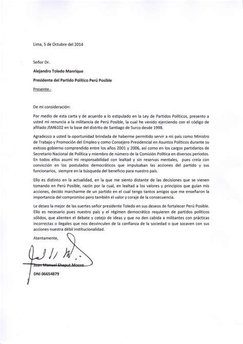 Marisol García on Twitter:  OJO  >>> @JuanSheput: Adjunto ...