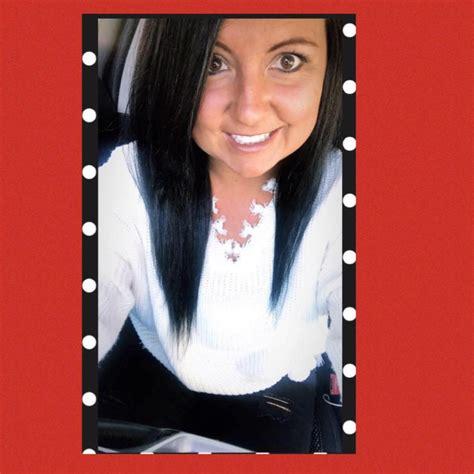 Marissa Samuels Keller Williams Heartland   Posts   Facebook