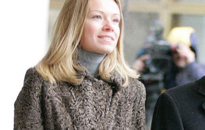 Mariya Putina Bio, Age, Career, Married, Husband, Children ...