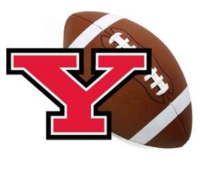 Mark Mangino expected to be named to YSU football staf ...