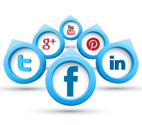 Marketing en Redes Sociales   ABC Digital   Agencia de ...