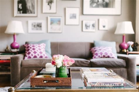 Marketing Your Home Decor Business Online: The Elements ...