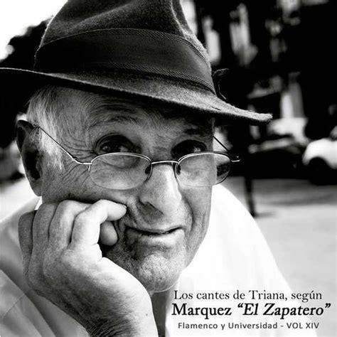Márquez el Zapatero   Web oficial de turismo de Andalucía