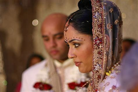 Marriage in Hinduism   Wikipedia