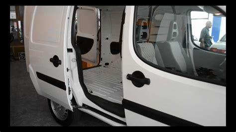 MARS Automóviles   Fiat Doblo 1.9   Anuncios coches ...