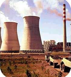 MARTA HUSNI: imagenes energia no renovable