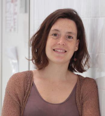 Marta Sales Pardo
