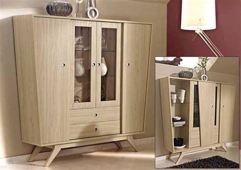 Martorell | Muebles, Vitrinas y Muebles estilo vintage