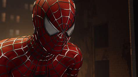 Marvel Studios no producirá más películas de Spider Man ...