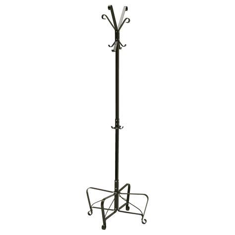 Marvellous Ikea Coat Rack   Percheros, Ikea, Muebles