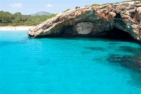 Marvellous Majorca… Discover all this Spanish gem has to ...