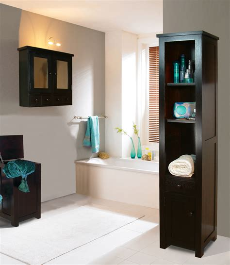 Marvelous And Fabulous Bathroom Design Ideas – The WoW Style