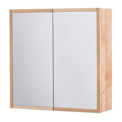 Marvelous Medicine Cabinets Ikea #4 Ikea Bathroom Mirror ...