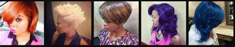 Maryland, Washington DC Metro Area Hair Salons ...
