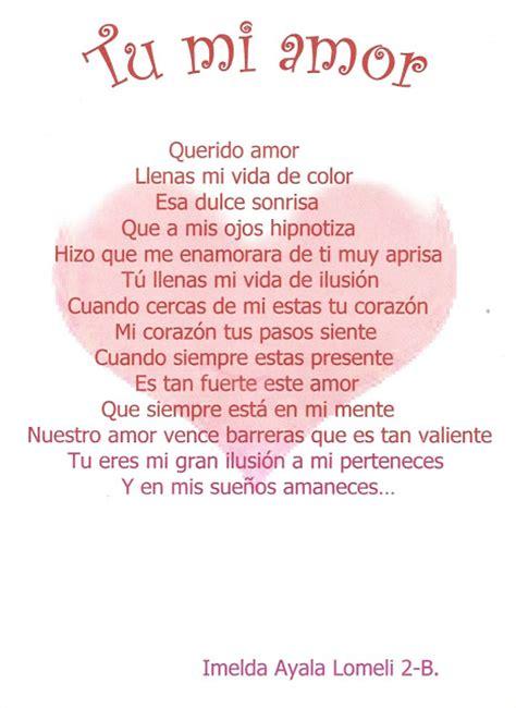 marzo 2013 ~ Lo Mio es Amor