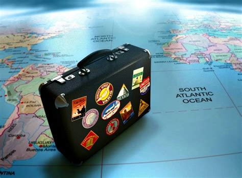 Más allá del concepto. De viajes y viajeros | Hablar por ...