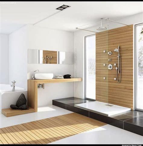 Más de 140 ideas para baños modernos 2020   EspacioHogar.com
