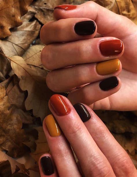 Más de 15 ideas de uñas decoradas fáciles y bonitas que ...