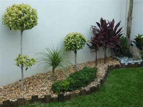 Más de 20 jardines pequeños y fáciles de hacer