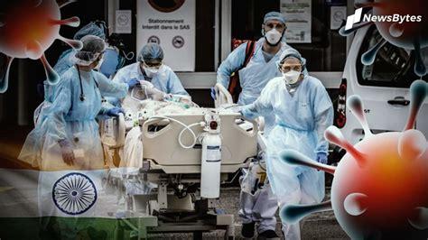 Más de 22,000 casos de coronavirus reportados, el mayor ...