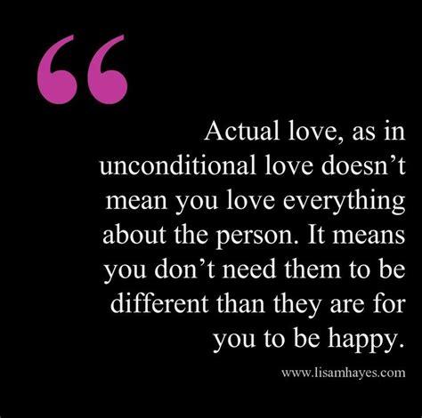 Más de 25 ideas increíbles sobre Amor incondicional en ...