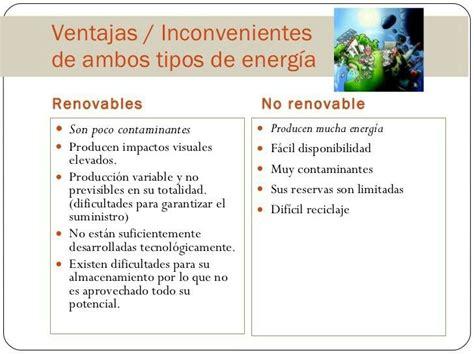Más de 25 ideas increíbles sobre Energía no renovable en ...
