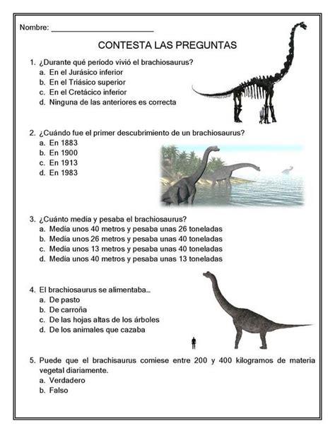 Más de 25 ideas increíbles sobre Los dinosaurios en ...