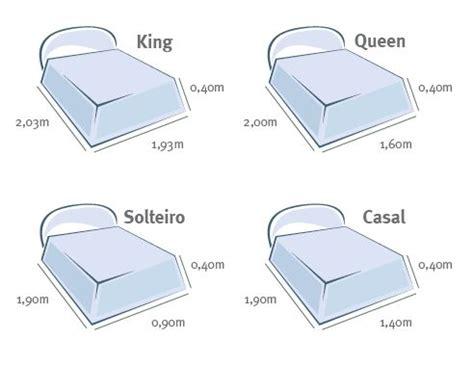Más de 25 ideas increíbles sobre Medidas cama king en ...