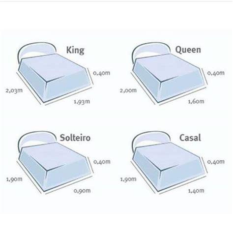 Más de 25 ideas increíbles sobre Medidas de cama queen en ...