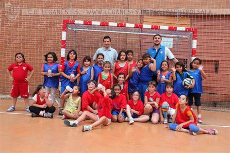 Más de 300 niñas disputaron el I Torneo Intercolegios de ...