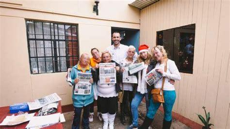 Más de 340 españoles presos en el extranjero esperan que ...