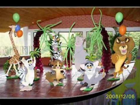 Mas de 3,800 fotos con ideas de decoraciones de fiestas ...