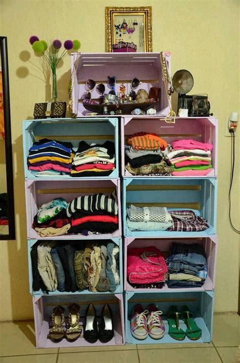 Mas de 39 ideas diferentes para organizar y decorar con ...