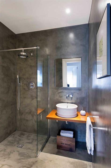 Más de 50 ideas de diseños de baños modernos y pequeños ...