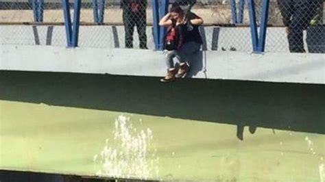 Más de cien suicidios en Tijuana; alertan psiquiatras