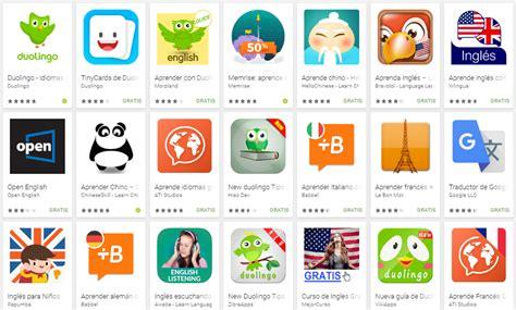 Más de la mitad de mexicanos ha pagado por app para ...