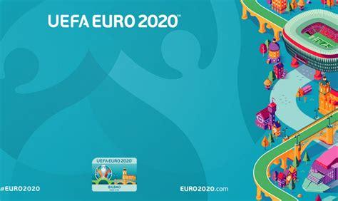 Más de un millón de entradas de la EURO 2020 se ...