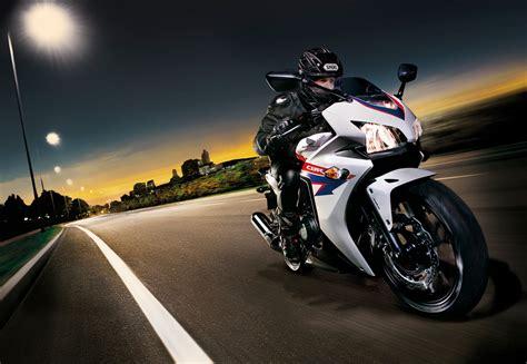 ¡Más detalles de la nueva gama 'Honda 500cc' 2013!   Honda ...