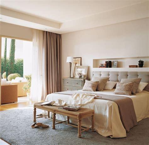 Más espacio para guardar en el dormitorio | Dormitorios ...