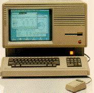 mas halla del compu...: primeros ordenadores