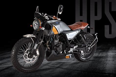 Más que Motos Tenerife  | Alquiler de Motos y Tienda en ...