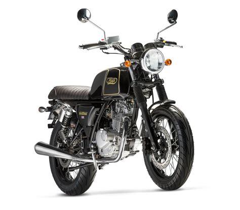 Mash Black Seven 125cc   Moto   Motos 125   Andar de Moto