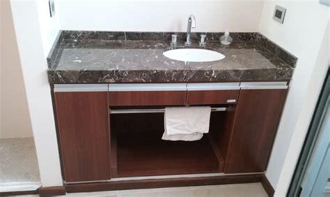 Masisa » Mueble para baño   Masisa