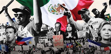 Mass Immigration as a Form of Warfare – Renegade Tribune