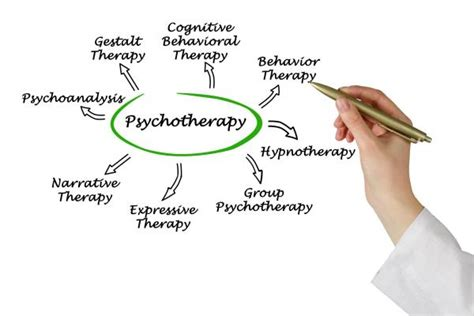 Máster Experto en Psicología + Máster en Counseling y ...