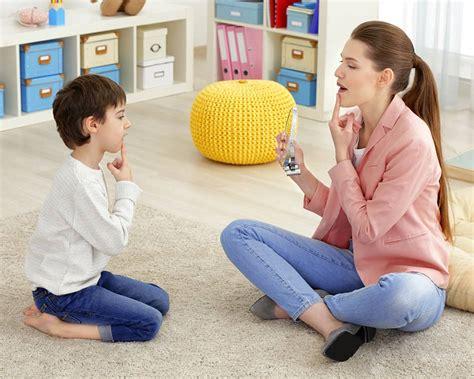 Máster Internacional en Psicología Infantil + Máster ...