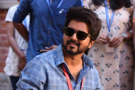Master Movie Stills – Chennaionline