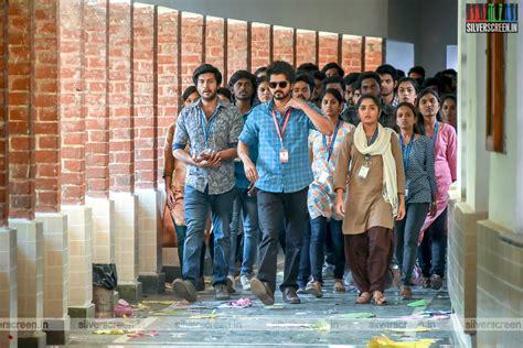 Master Movie Stills Starring Vijay – Silverscreen.in
